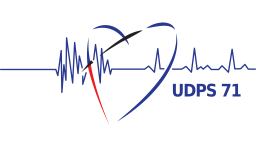 UDPS 71