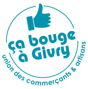 Logo_Union-Givry_